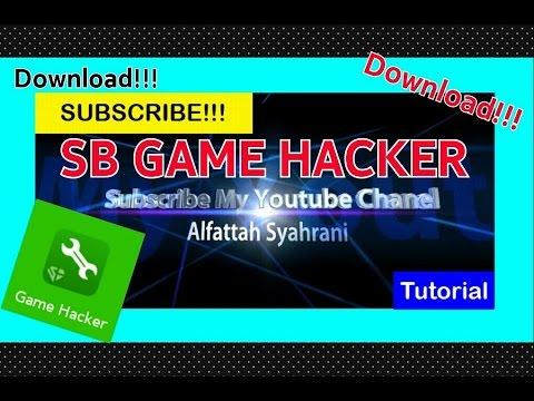 download sb game hacker versi kitkat