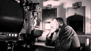 SILLY feat. Jan Josef Liefers - Erinnert