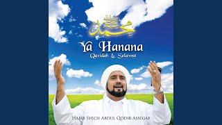 Download Mp3 Qad Tamamallah