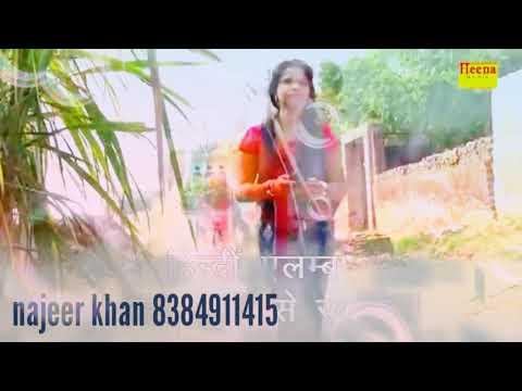 Tune Mujhse Mohabbat Ki DJ