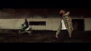 Смотреть клип Raz Simone - Massa Sir