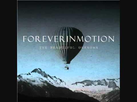 FOREVERINMOTION - The Rain