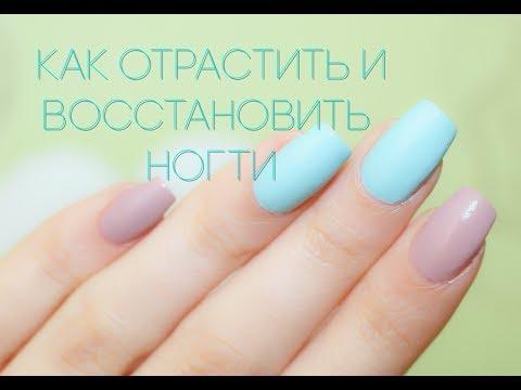Маникюр с камнями сваровски 2016 ногти со стразами 42 фото