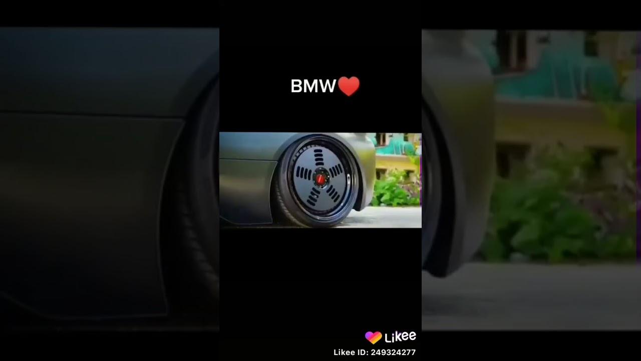 БМВ i8 - YouTube