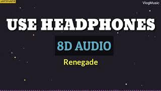 8d-renegade-copyright-free-vlogmusic