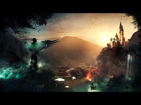 David Chappell - Dear You (Epic Beautiful Inspirational Orchestral)
