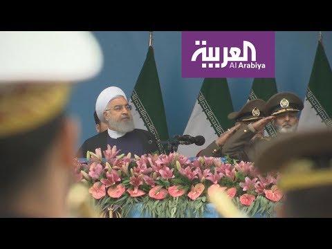 الحرس الثوري يقاضي قائدا سابقا  - نشر قبل 2 ساعة