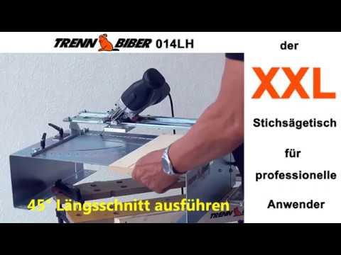 xxl-stichsägetisch-für-45°-längsschnitt-anstelle-einer-kreissäge