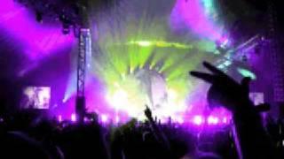 Ac slater feat fagget fairys - Kuku (Urchins remix)