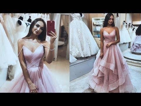 senior-prom-dresses-|-latest-gown-collection-|-dressywomen