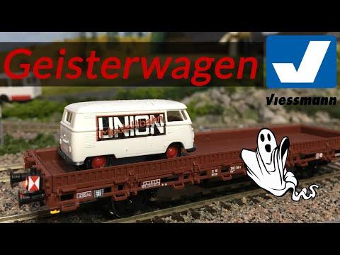 produktvorstellung:-niederbordwagen-mit-antrieb-(motor)-und-sound---viessmann---spur-h0-1:87