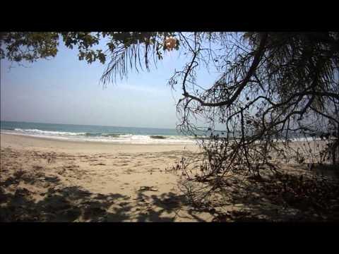 Bijagos Island trip