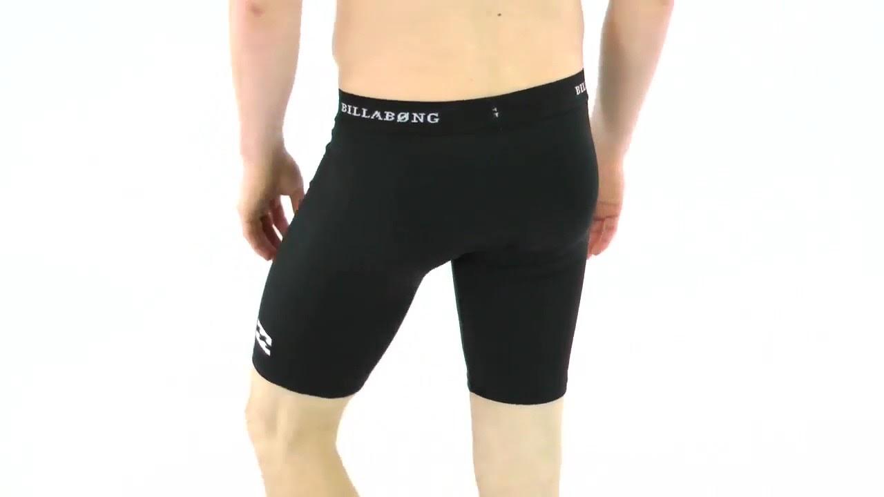 Billabong Men s All Day Undershort  893b63c30