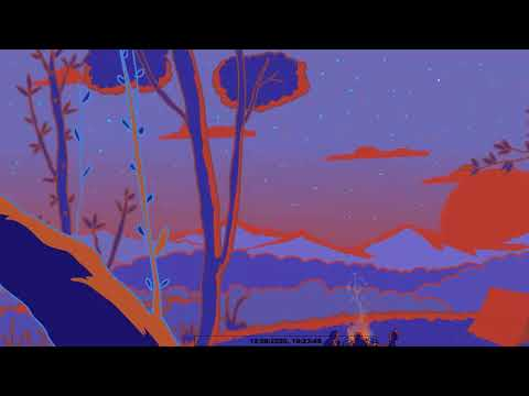 lofi hip hop radio - beats to relax/study to | ChilledCow beats || 24/7 | seeKBar
