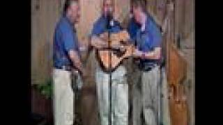 The Suggins Brothers, Halfway Home, Bluegrass Gospel
