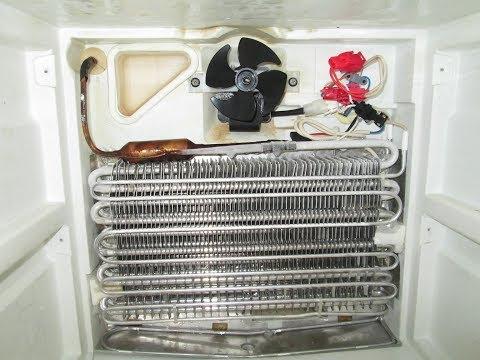 nevera frigorifico o refrigerador con problemas que c