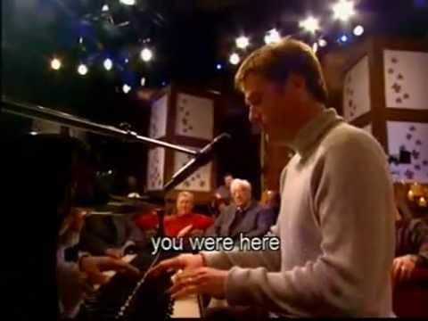 Michael W Smith - Above all_com legendas em Inglês