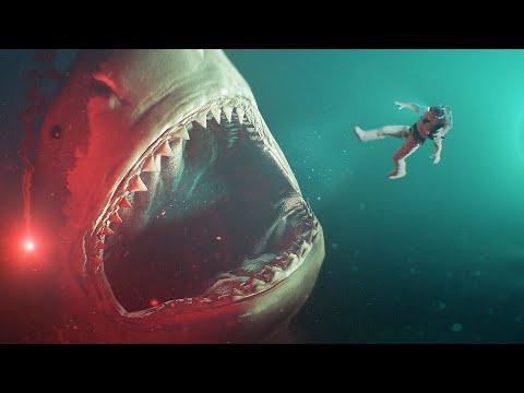 Complete Underwater VFX Kit