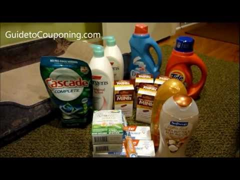New Pharmacy Coupon from YouTube · Duration:  1 minutes 24 seconds