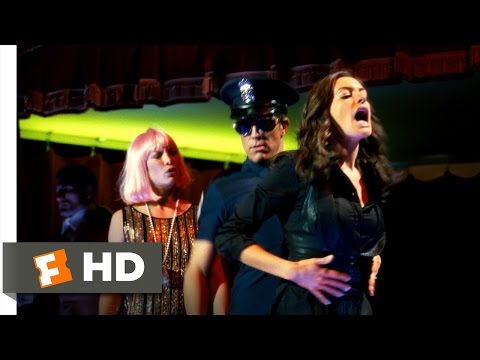 Bride Wars (4/5) Movie CLIP - Bachelorette Dance-Off (2009) HD Mp3