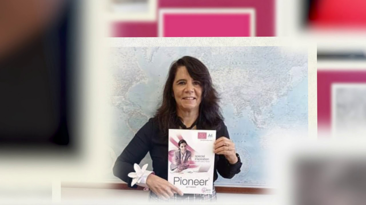 Download Power the Fight Against Breast Cancer (PT)