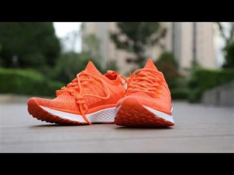 2aff092abb0 Xiaomi Mi Men s Sports Shoes 2 at Rs 2