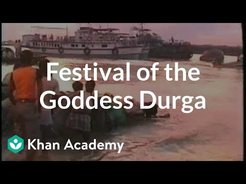 festival-of-the-goddess-durga-|-art-of-asia-|-art-history-|-khan-academy
