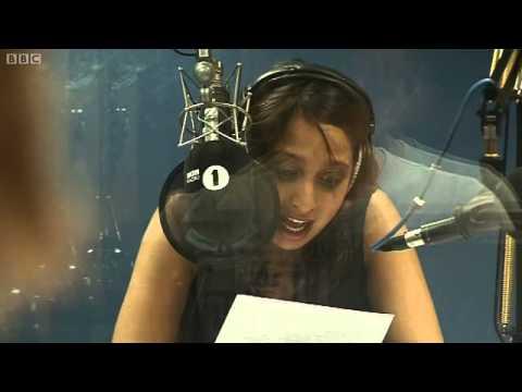 Reporter, Radio One