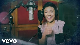 Darren Espanto - Somebody To Love
