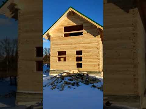 Проекты домов 6 на 5 | Проекты домов 6 на 6 | Проекты домов 6 на 7 ... | 360x480