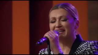 Baixar Nina Badric i Maya Sar - Korake ti znam - LIVE