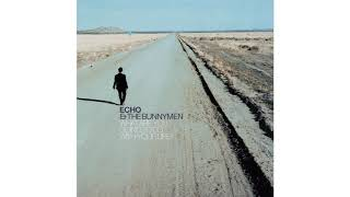 Echo & The Bunnymen - Lost On You
