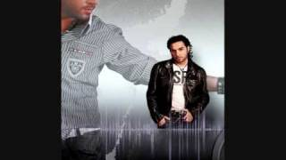 Dj F-sane vs.Ismail YK - Bunlar Senin Icin 2010 (Remix)
