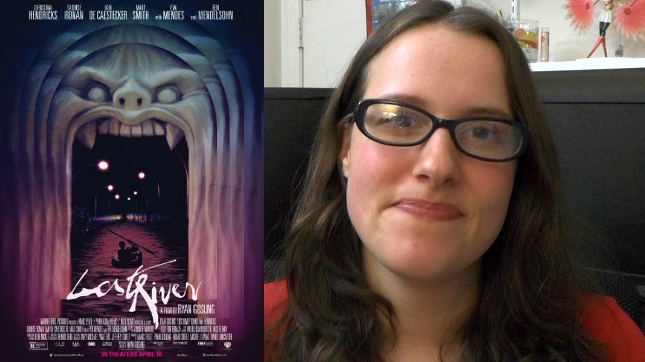 Download Lost River Movie Review (no spoilers)