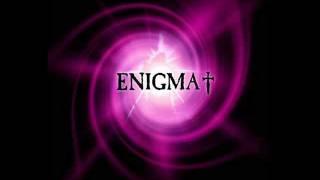 Enigma X Sex