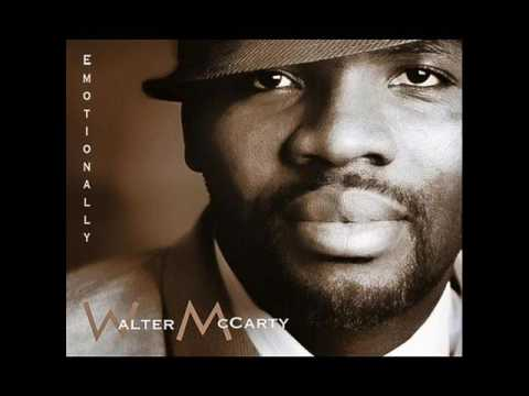Walter McCarty     Give Me Your Love