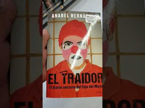 Libros De Anabel Hernandez Pdf Gratis Descarga Gratis Ebook