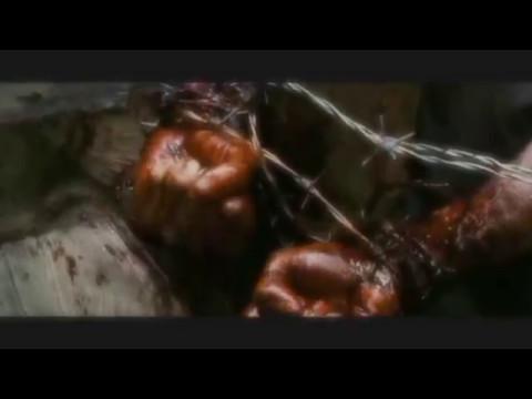 Satanicus w/Viktor Sperling - Betrayal