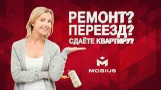 Хранение вещей в Москве. Склады индивидуального хранения.(Хранение вещей в Москве. Склады индивидуального хранения., 2015-05-21T11:51:49.000Z)