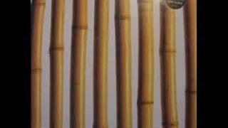 Spooky - Little Bullet (live Version) (Bamboo LP)