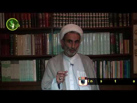Hacı Əhliman cümə moizəsi 26.012018