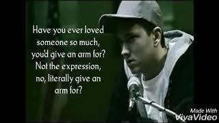 Eminem - When I'm gone [ AT7 cover ]