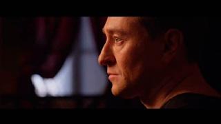 Бригада 3: Отцы и дети ( 2021 ) трейлер (HD)