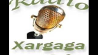 Gabey Roda Afjano -Xargaga Online.wmv