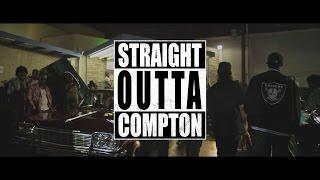 Straight Outta Compton - Премьера в Екатеринбурге(, 2015-11-18T14:25:43.000Z)
