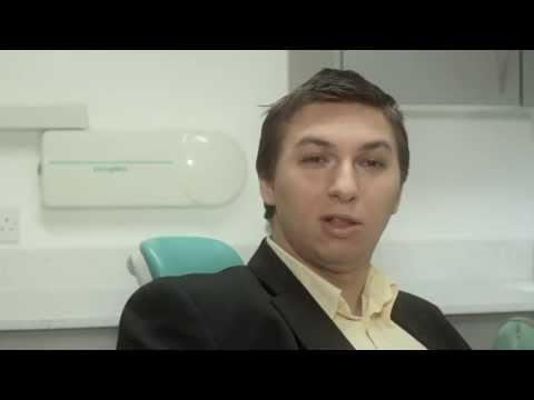 NHS Dentist Glasgow City Centre Patient Testimonial - Renfield Street Dental Care - 1Smile.co.uk