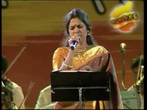 Praveen.D. Rao lyrics