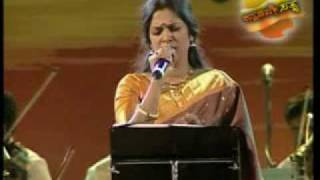 Bhavageethe kannadave satya_Deepau Ninnade