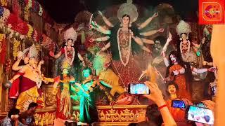 राजा बाजार एनीमेशन शो 2019 ।। Raja Bazar animation show 2019