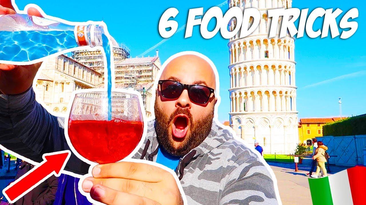 6-food-magic-tricks-anyone-can-do
